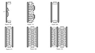 Waarom zijn er verschillende typen radiatoren 10 11 20 21 22 en 33