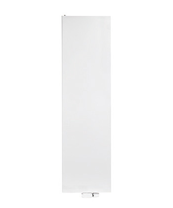 Henrad Alto Plan CT paneelradiator type 11 - 2200x600mm