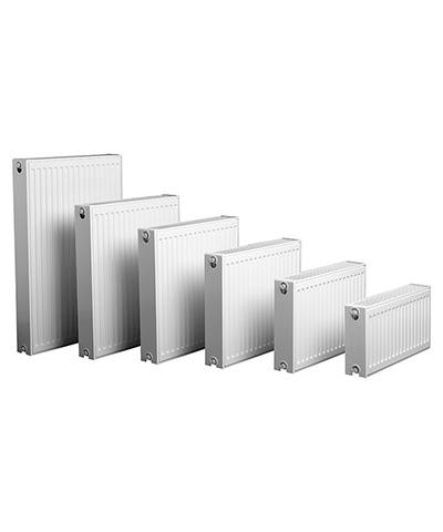 Thermrad Compact 4 Plus (C4+) radiator 33-900-1200mm