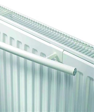 thermrad radiator handdoekbeugel