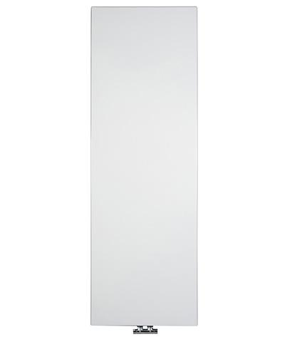 Thermrad Vertical Plateau paneelradiator type 22 - 2200x600mm