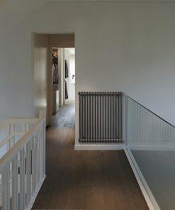 Brugman Column Vertical (leden radiator)