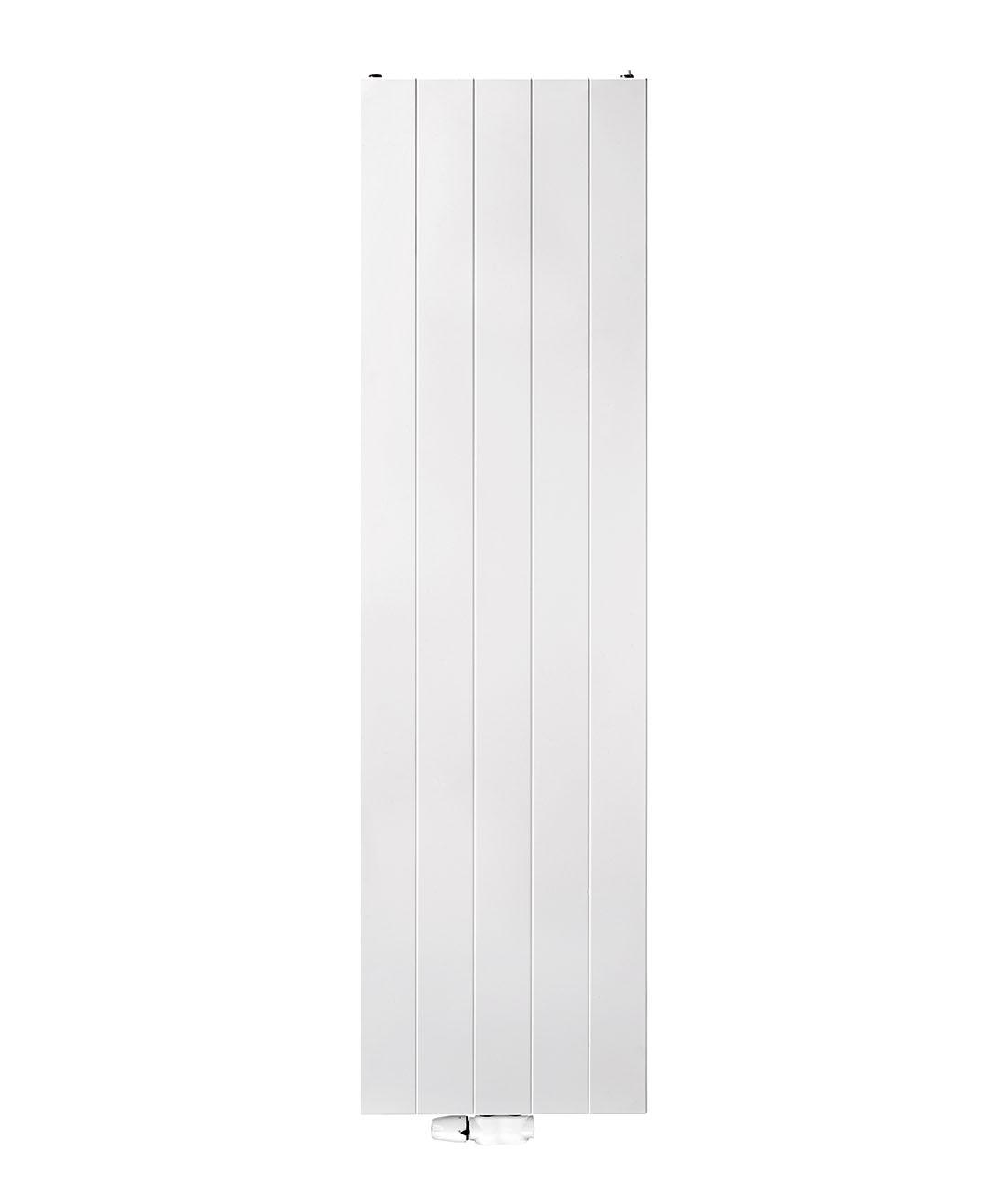 Henrad Alto Line paneelradiator type 22-2200x700mm