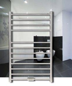 Thermrad RVS Lina (rvs radiator)