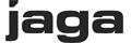 Jaga logo
