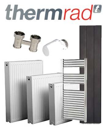 thermrad radiatoren overzicht