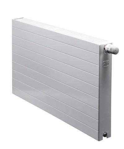 Brugman Centric Line horizontale paneelradiator type 33 - 900x2000x165mm - 5982W