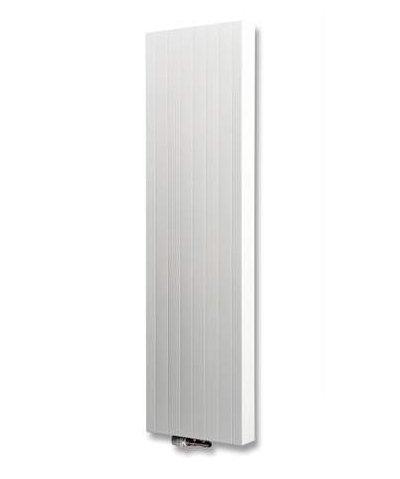 Brugman Vertical Centric Line paneelradiator type 22-2200x800mm