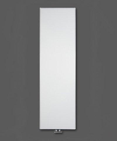 Brugman Vertical Piano Centric paneelradiator type 22-2200x800mm