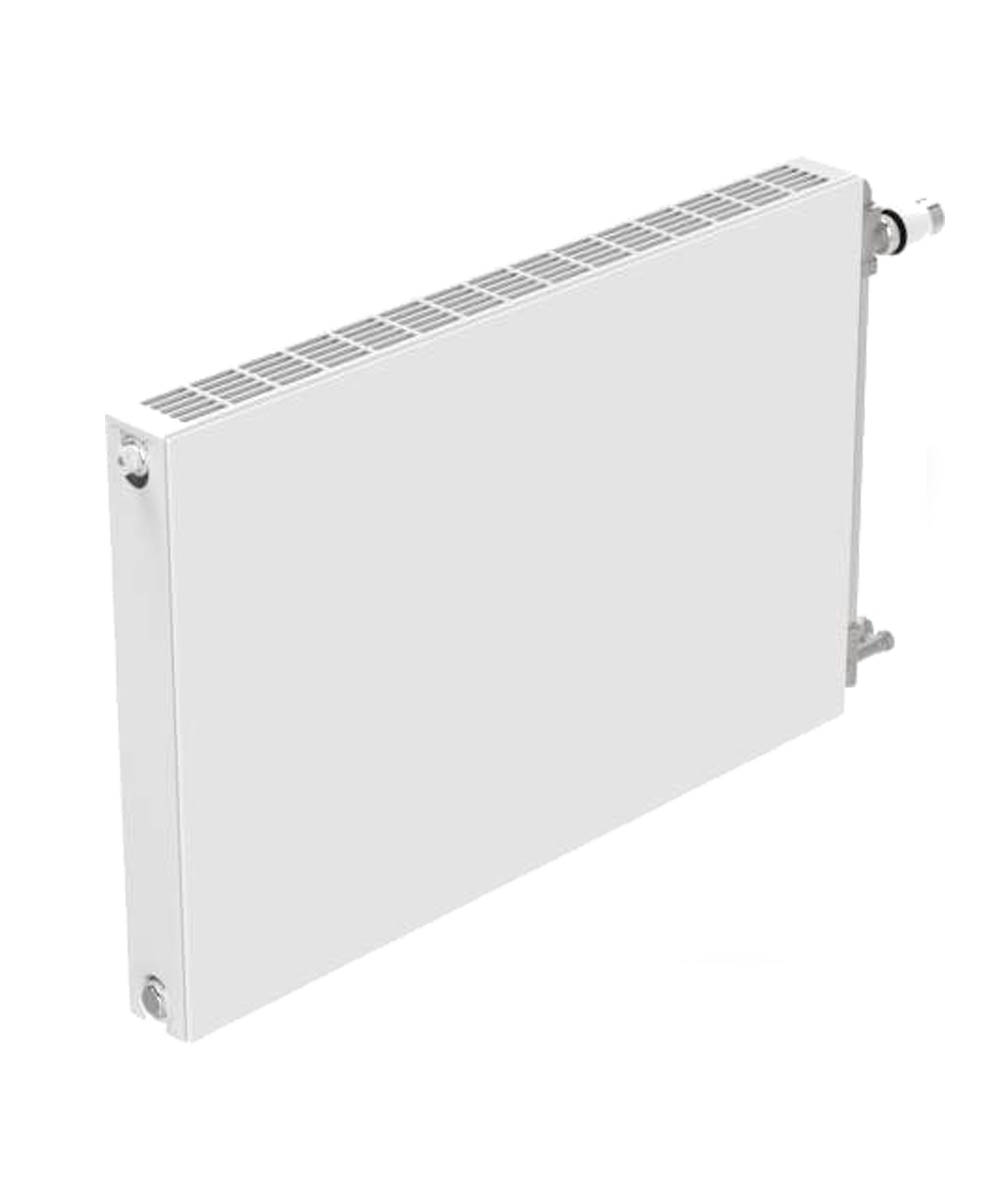 Henrad Compact Plan paneelradiator type 33 - 900x1400mm 4515W