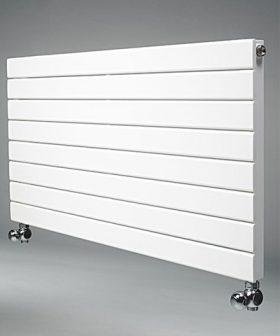 Jaga Panel Plus (convector radiator)