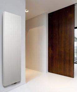 Vasco Bryce (aluminium radiator)