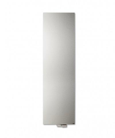 Vasco Niva (rvs radiator)