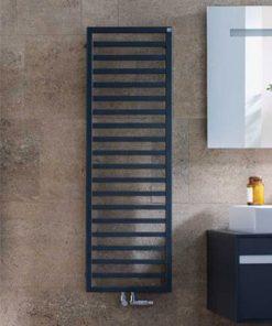 Zehnder Quaro (elektrische radiator)